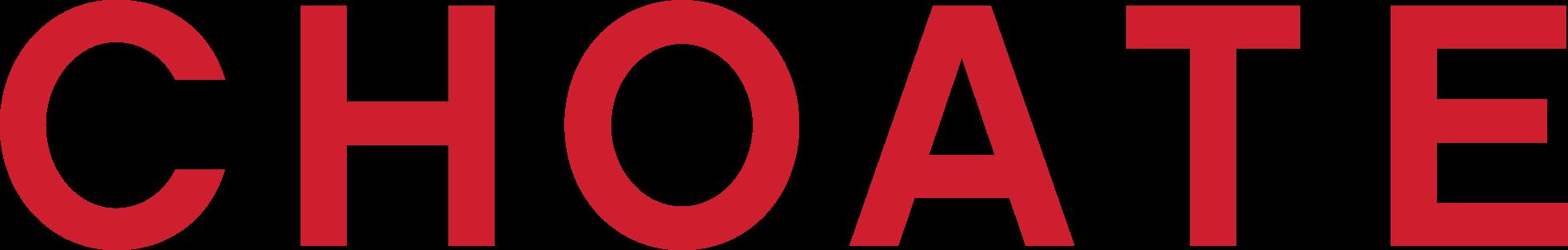 2017 CHS logo.png