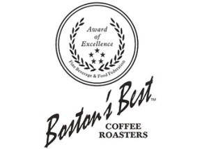Boston's Best Coffee B&W.jpg