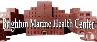 Brighton Marine.jpg