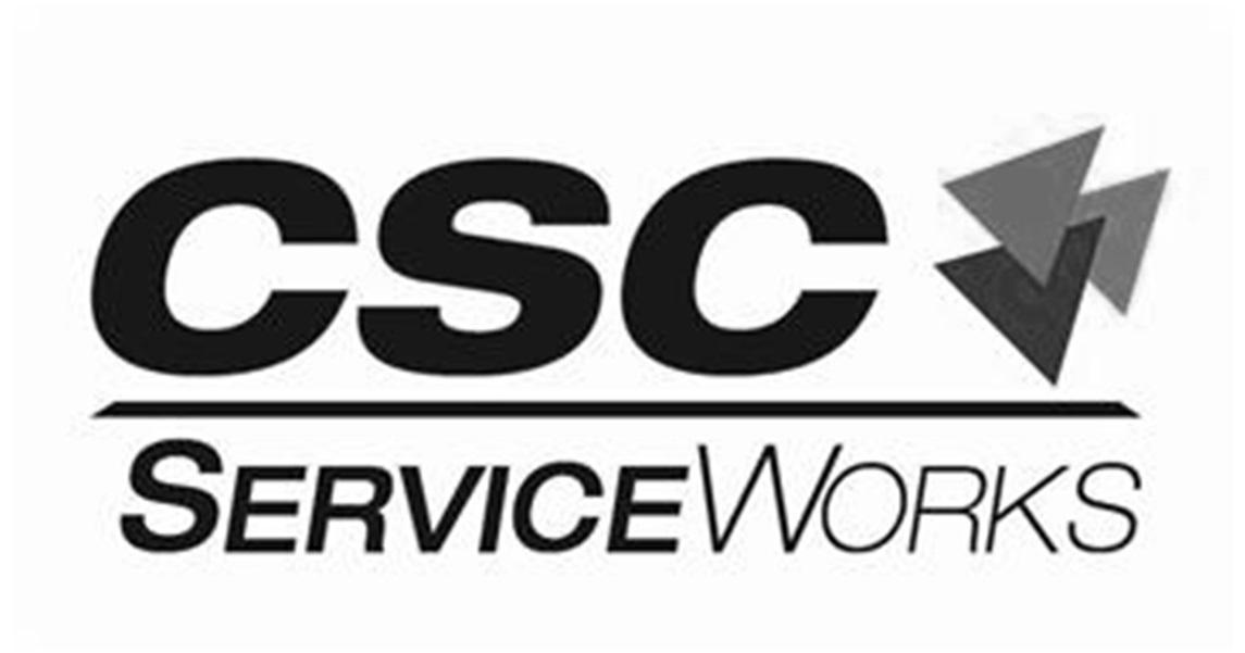 CSC B&W.jpg