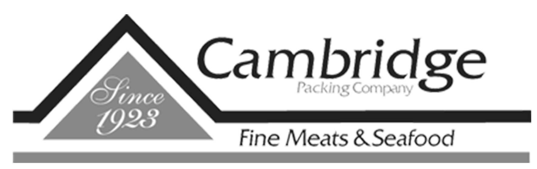 Cambridge Meats B&W.jpg