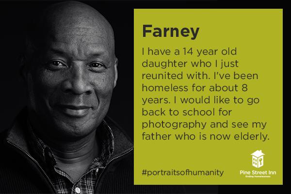 Farney