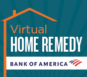 Join us for Virtual Home Remedy May 6, 2021