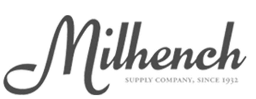 Milhench B&W.jpg
