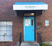 Pine Street Recovery Services