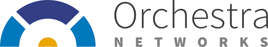 orchestra networks.png