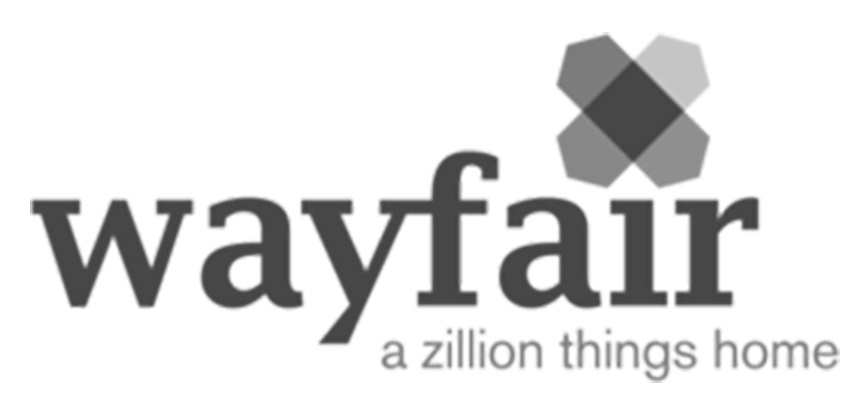 wayfair b&w.jpg